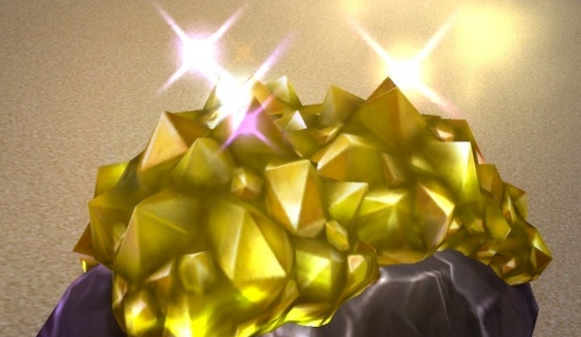 wotlk epic gems from pyrite